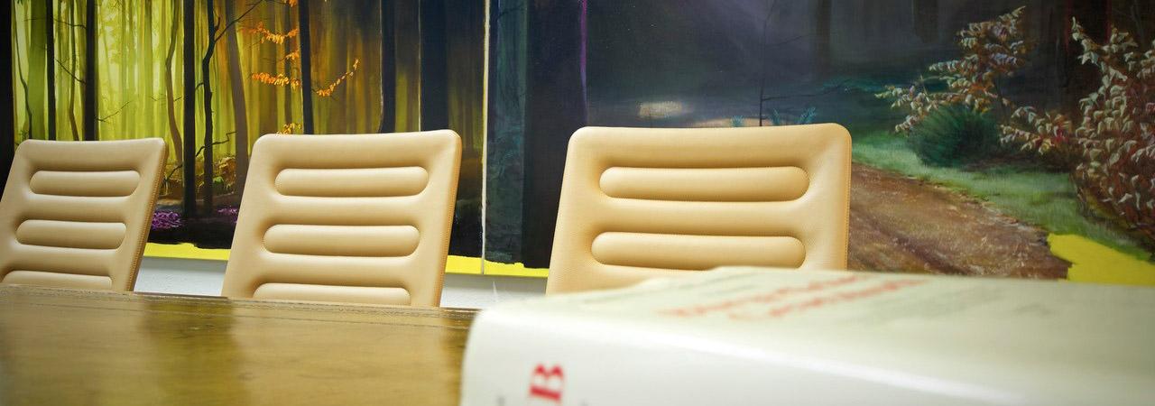 notariat schwenk berechnung. Black Bedroom Furniture Sets. Home Design Ideas